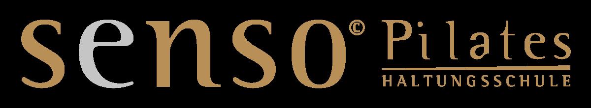 Senso Studio